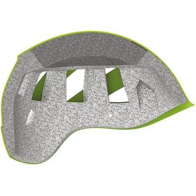 Petzl Boreo - Casque - vert